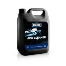 APC CLEANER